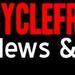 CYCLEFREEK.COM