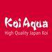 KoiAqua