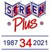 Screen Plus Limited