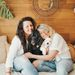 Pretty Fluffy | Leading Lifestyle Destination for Dog Lovers