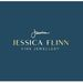 Jessica Flinn Jewellery
