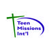 Teen Missions International
