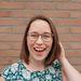 Jessica | A Wanderlust For Life | Travel & Expat YouTuber/Blogger