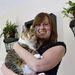 Fiona Erdman | Cats Owner & Animals Lover