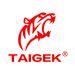 TAIGEK_