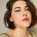 Glowing damsel || Skincare Blogger
