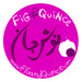More from Fig & Quince