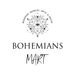 Bohemians Mart