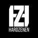HardZenen