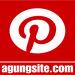 agungsite.com