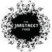 jamstreetcg