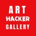 Art Hacker Gallery