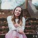 Rebecca Hawkes • Confidence Coach for Social Media Managers