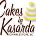 Cakes by Kasarda
