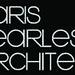 Paris Searles Architect