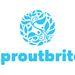Sproutbrite