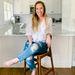Jennie Leigh | Blog + Biz