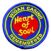 Heart of Soul Clothing