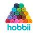 Hobbii