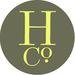The Hello Co.