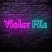 VioletFile