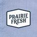 Prairie Fresh Pork