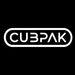 CUBPAK | Secure Bags For Organization