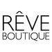 Reve Boutique