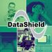 DataShield México