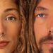 Philip & Lidia               Van Life