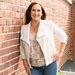 Nancy Ganzekaufer, Interior Design Business Coach