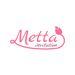 Metta Invitation