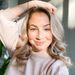 SARI DISKIN | Lifestyle Content Creator & Simple Recipes