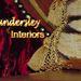 Thundersley Interiors Luxury Window Treatments