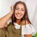 The Olive Brunette | Lifestyle + Travel Blogger