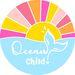 Ocean Child Crafts