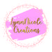 LynnNicole Creations I Handcrafted & Curated Self-Care Gift Boxes