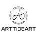 Arttide