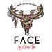 Face by Chris Tam