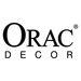 Orac Decor - Give walls personality