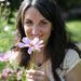 Mariangela Vaia | Creative Coach e Strategie Organizzative