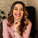 Matilda   Brandwiser Career Coaching   Job Search Tips