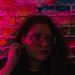 Tabitha Bear | Photographer | Writer | Road Trip Enthusiast