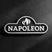 napoleonproducts