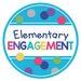 Elementary Engagement, Teacher Blogger & TPT Seller