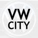 VW City