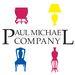 Paul Michael Company