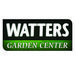 WattersGardenCenter