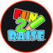 Fun2Raise