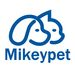 Mikeypet